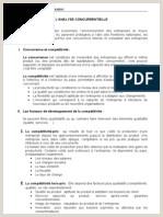 Exemple De Cv Détudiant Pdf Methodologie Memoire M2 Cilac