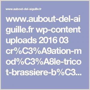 Exemple De Cv Détudiant Pdf Nouvelle Mod¨le De Lettre Word 2007