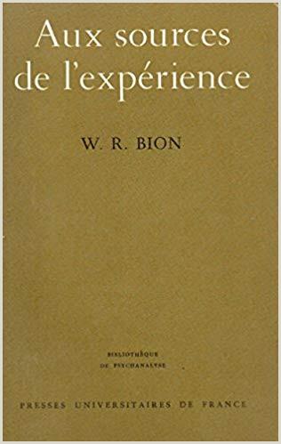 Exemple De Cv Détudiant Sans Expérience Pdf 2019 08 31t23 33 12 00 00 Daily 1 0