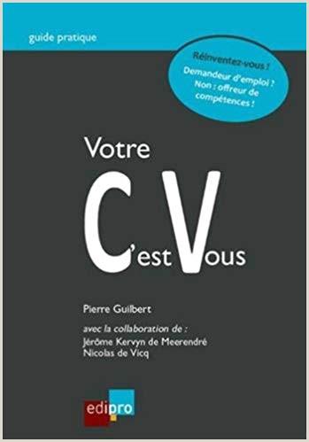 Exemple De Cv Détudiant Sans Expérience Pdf L Yoreadmins Ebooks Ebooks Et Tél?
