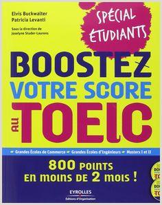Exemple De Cv Détudiant Tests D Anglais Se Préparer
