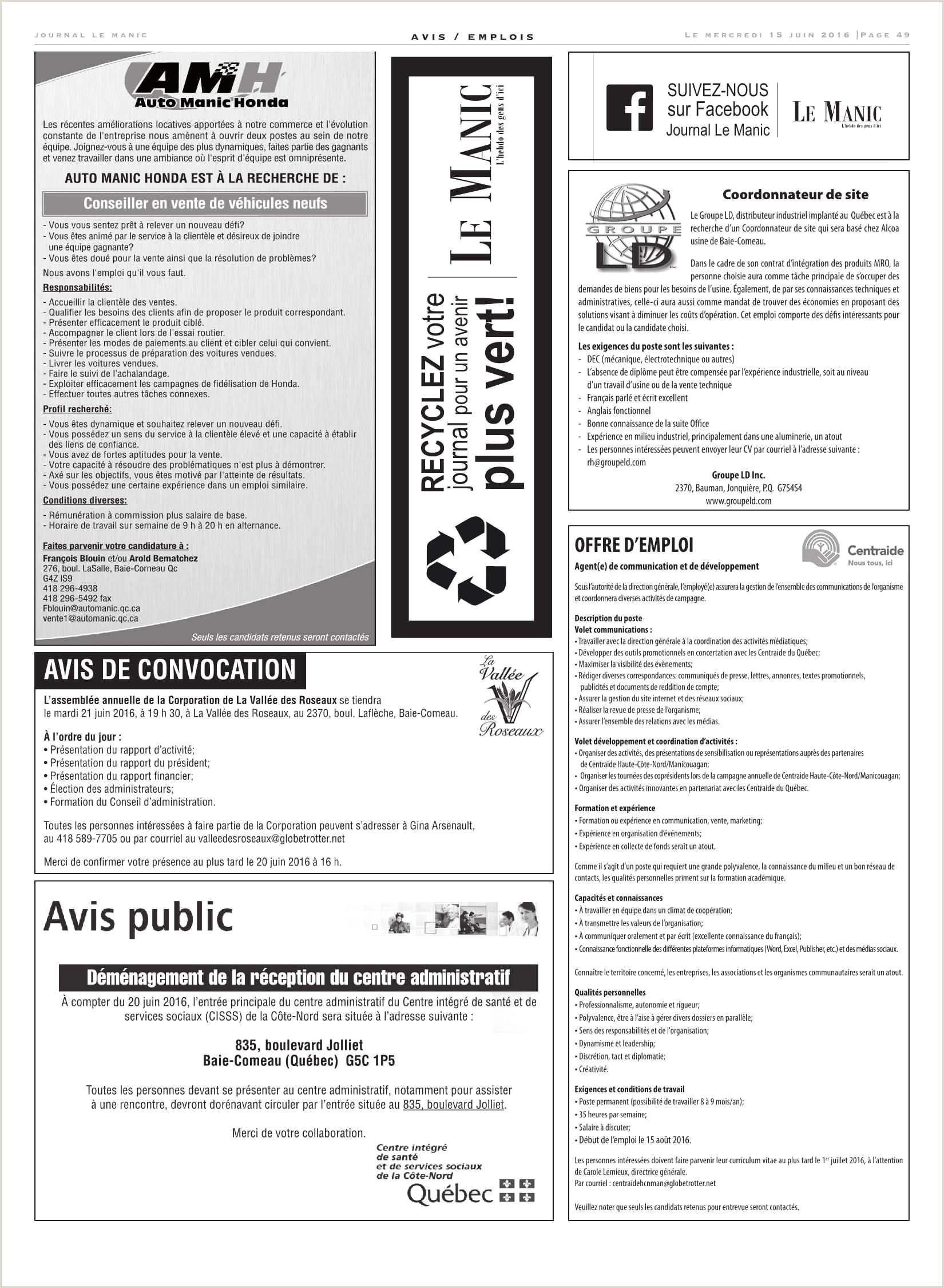 Exemple De Cv Developpeur Informatique Nouveau Exemple Cv Informatique Iulitte