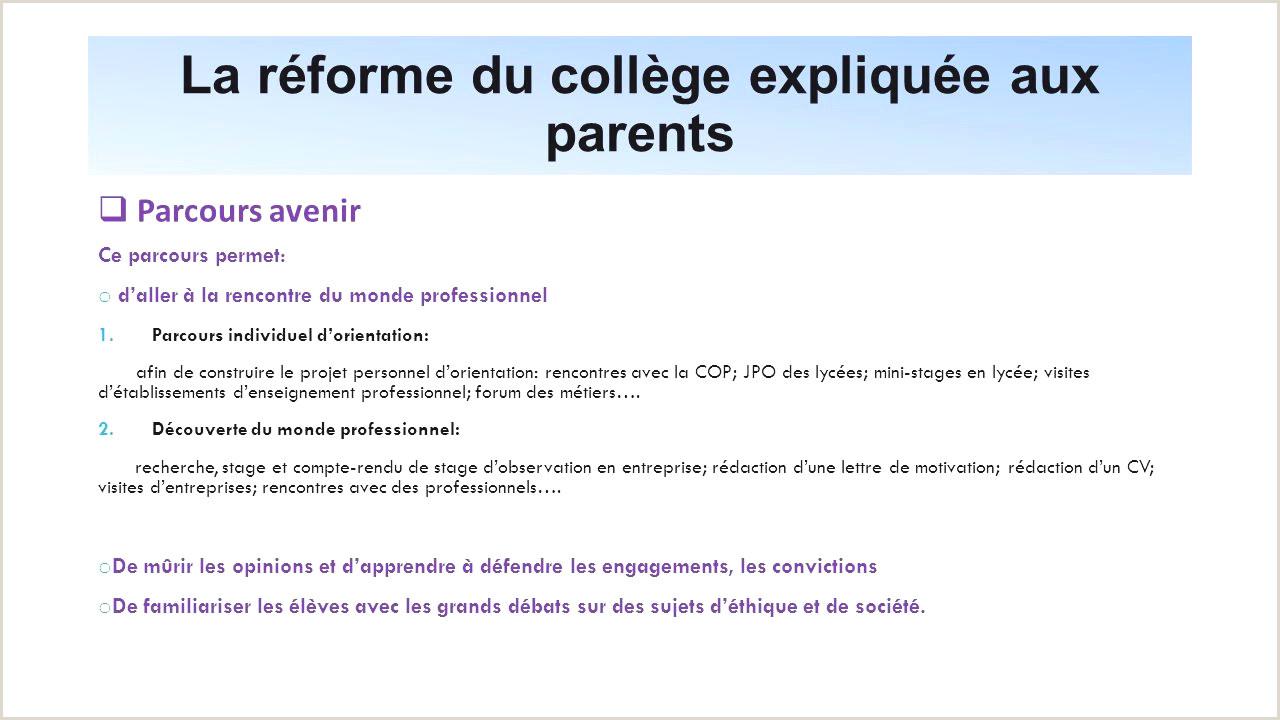 Lettre De Motivation Stage 2nd Inspirant Lettre De