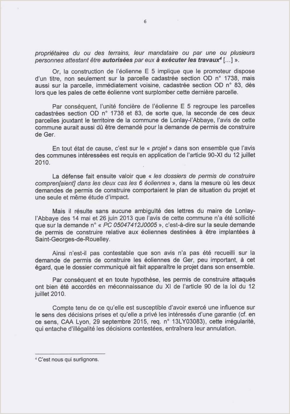 Exemple De Cv Dun Chauffeur 70 échantillon Cv Travaux Publics