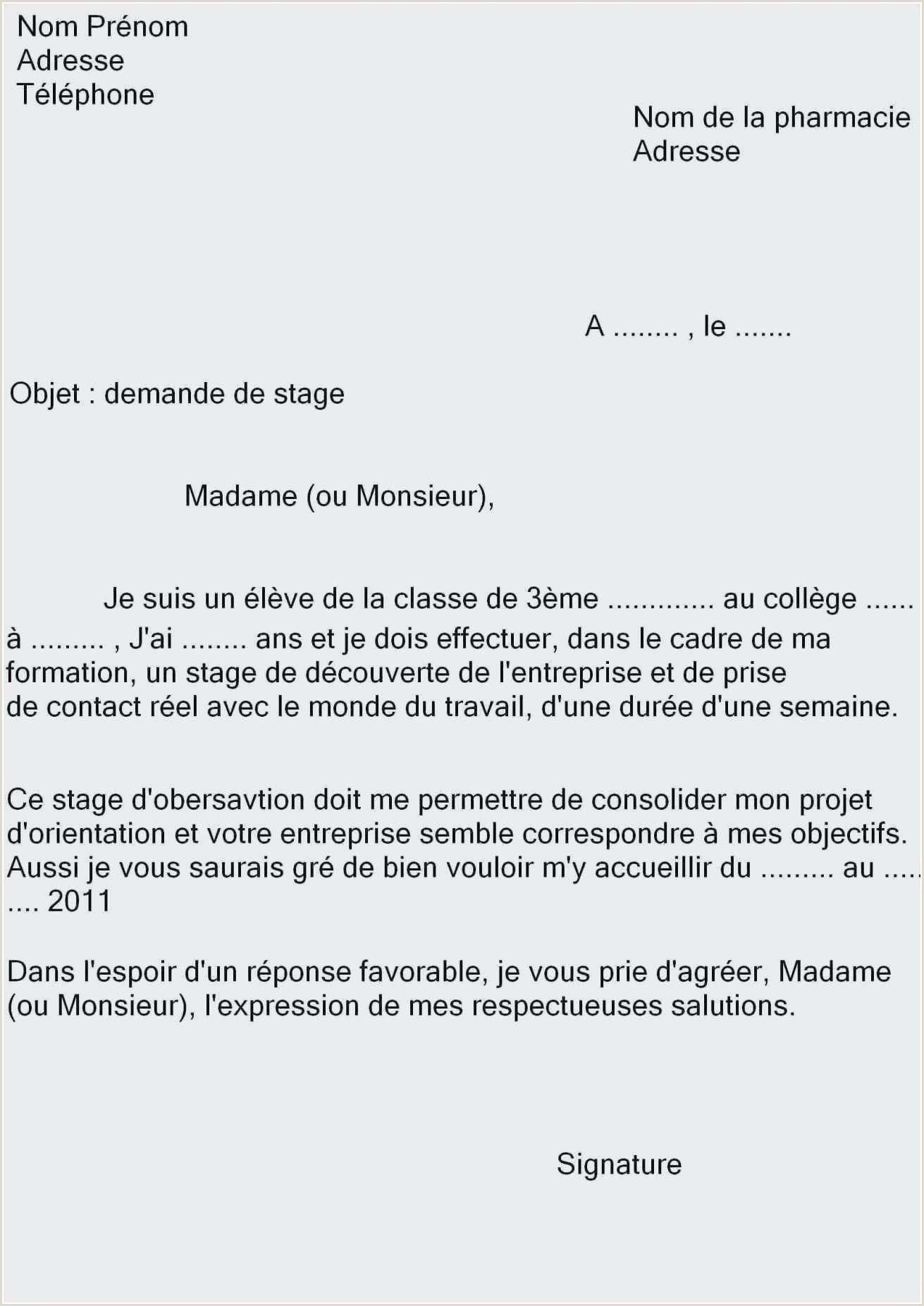 Exemple Lettre De Motivation Sve En Anglais Les Meilleur