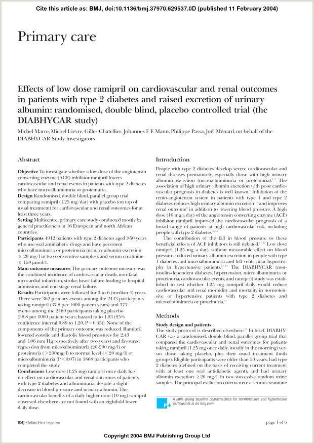 Exemple De Cv Dun Comptable Pdf Modele Cv Ptable Gratuit Exemples Cv Ecosia