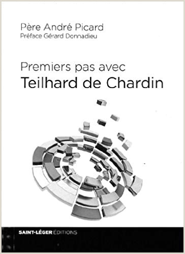 Exemple De Cv Dun étudiant Marocain Shopofshelves as Shares Livres Tél?