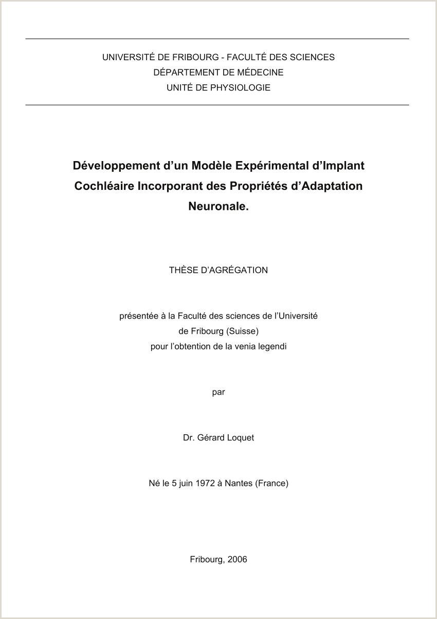 Exemple De Cv Dun Prof Pdf Exemple De Cv Licence Fondamentale Inspirant Pdf