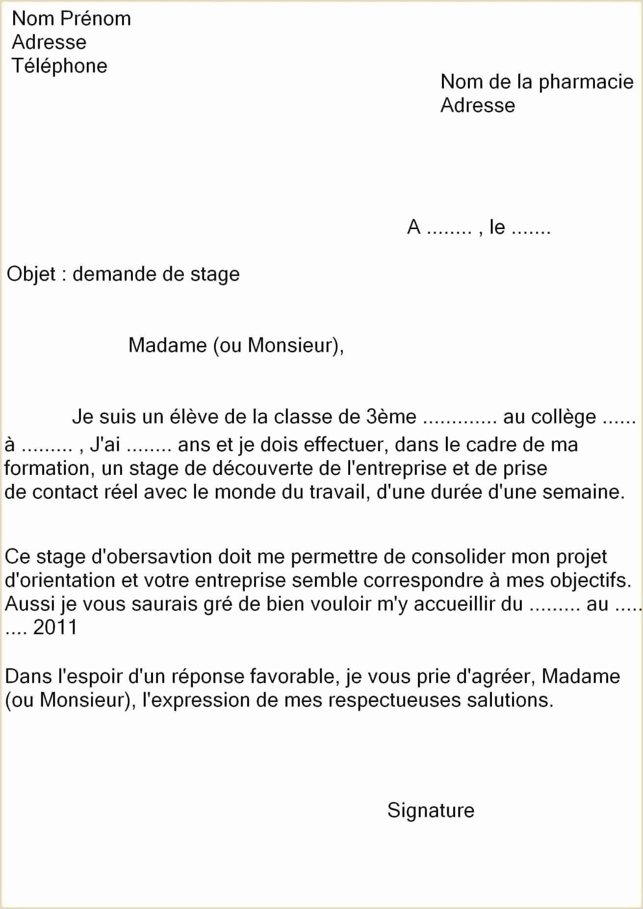 Exemple De Cv Dun Prof Pdf Exemple De Lettre De Motivation Maroc Pdf Les Meilleur