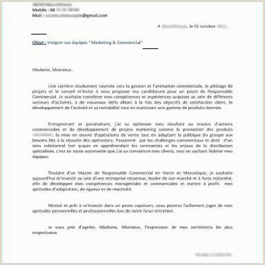Exemple De Cv Dun Prof Pdf Expert Lettre De Re Mandation Exemple Exemple De Lettre De
