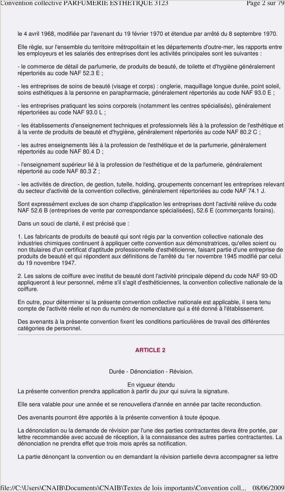 Exemple De Cv Electrotechnique Pdf Cours Cap Coiffure Pdf Cv De Coiffeur Pour En Coiffure Mole