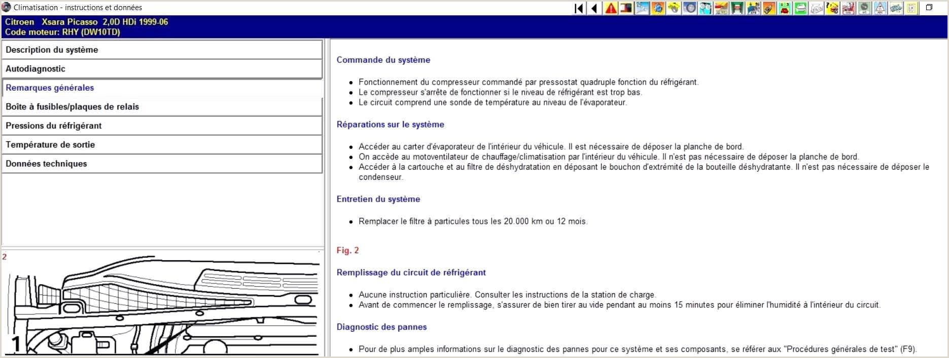 Exemple De Cv En Anglais Simple Exemple De Cv Coiffure