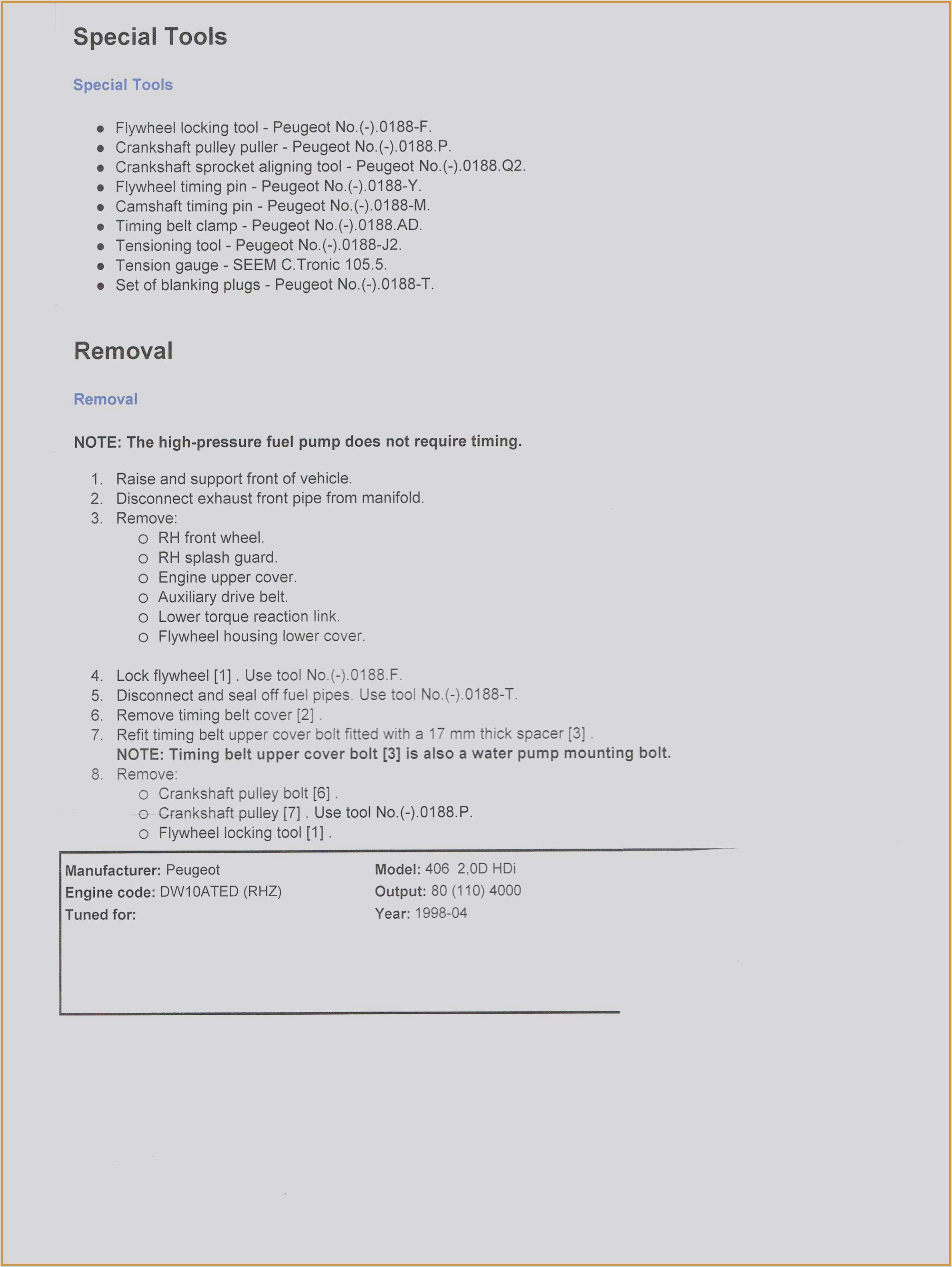 Exemple De Cv En Francais Beautiful Modele Cv Preparateur De Mande