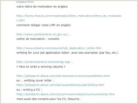 Exemple De Cv En Francais Pour Centre Dappel Cv Pour Job Etudiant Beau Modele Cv Etudiant Iut