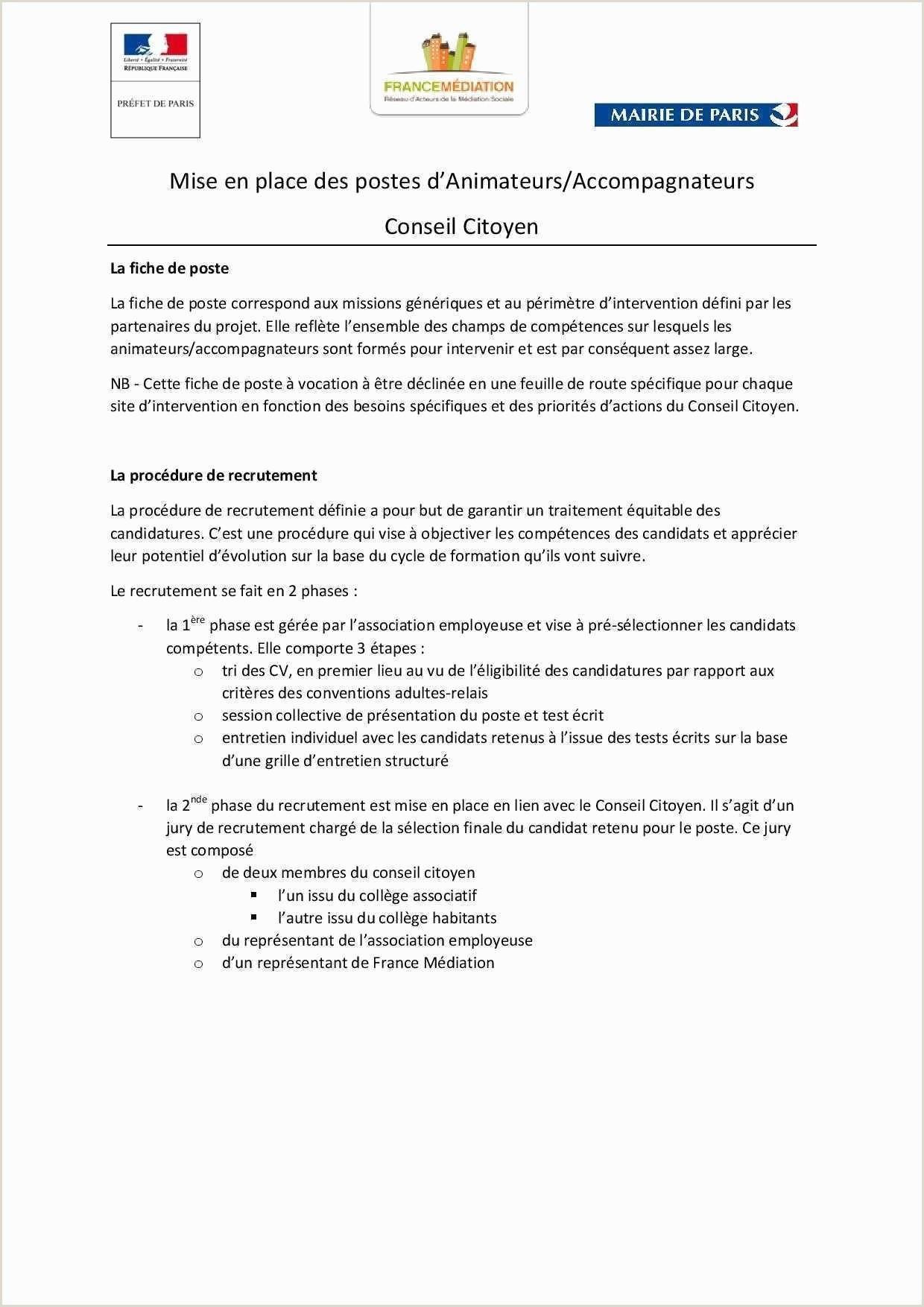Lettre De Correspondance En Francais Exemple Les Meilleur 70