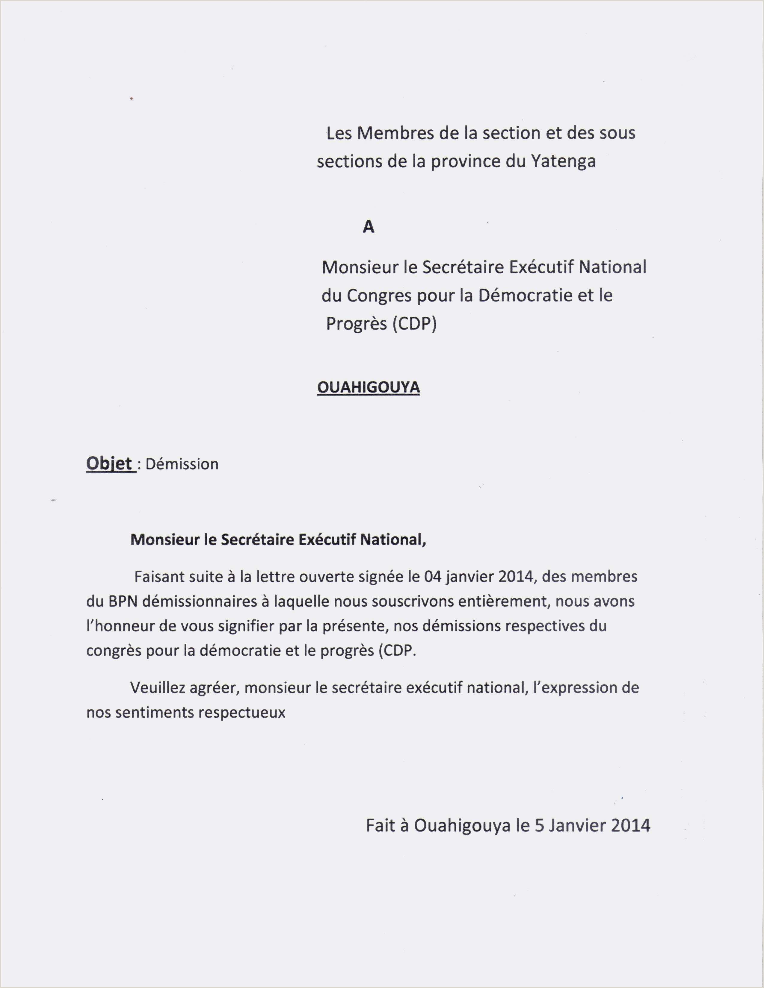 Exemple De Cv En Francais Pour Etudiant 28 Exemple De Lettre De Motivation D Etudiant