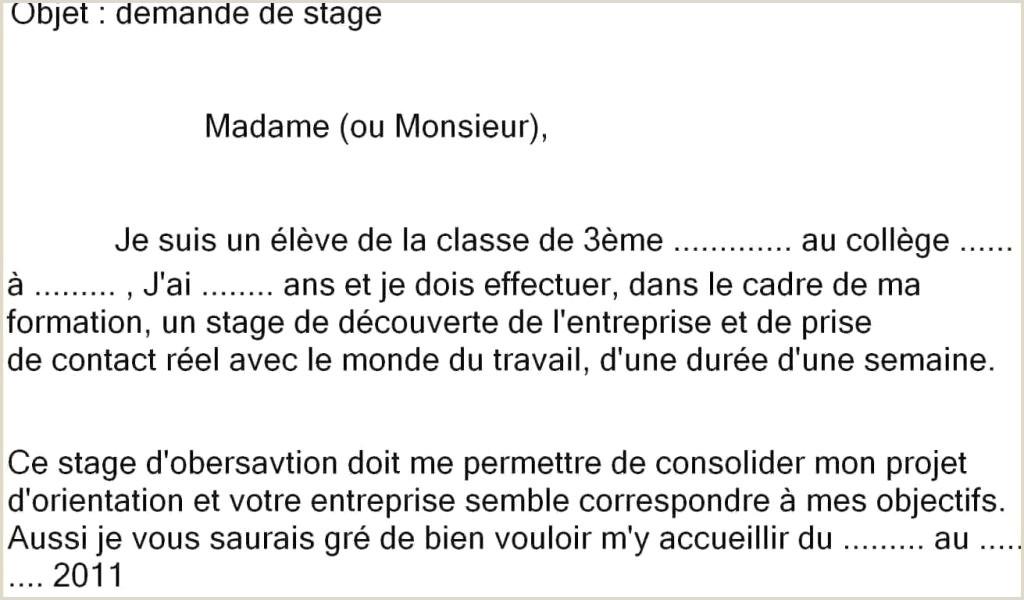 Exemple De Cv En Francais Pour Etudiant Exemple De Cv Pour Job Etudiant Simple Lettre De Motivation