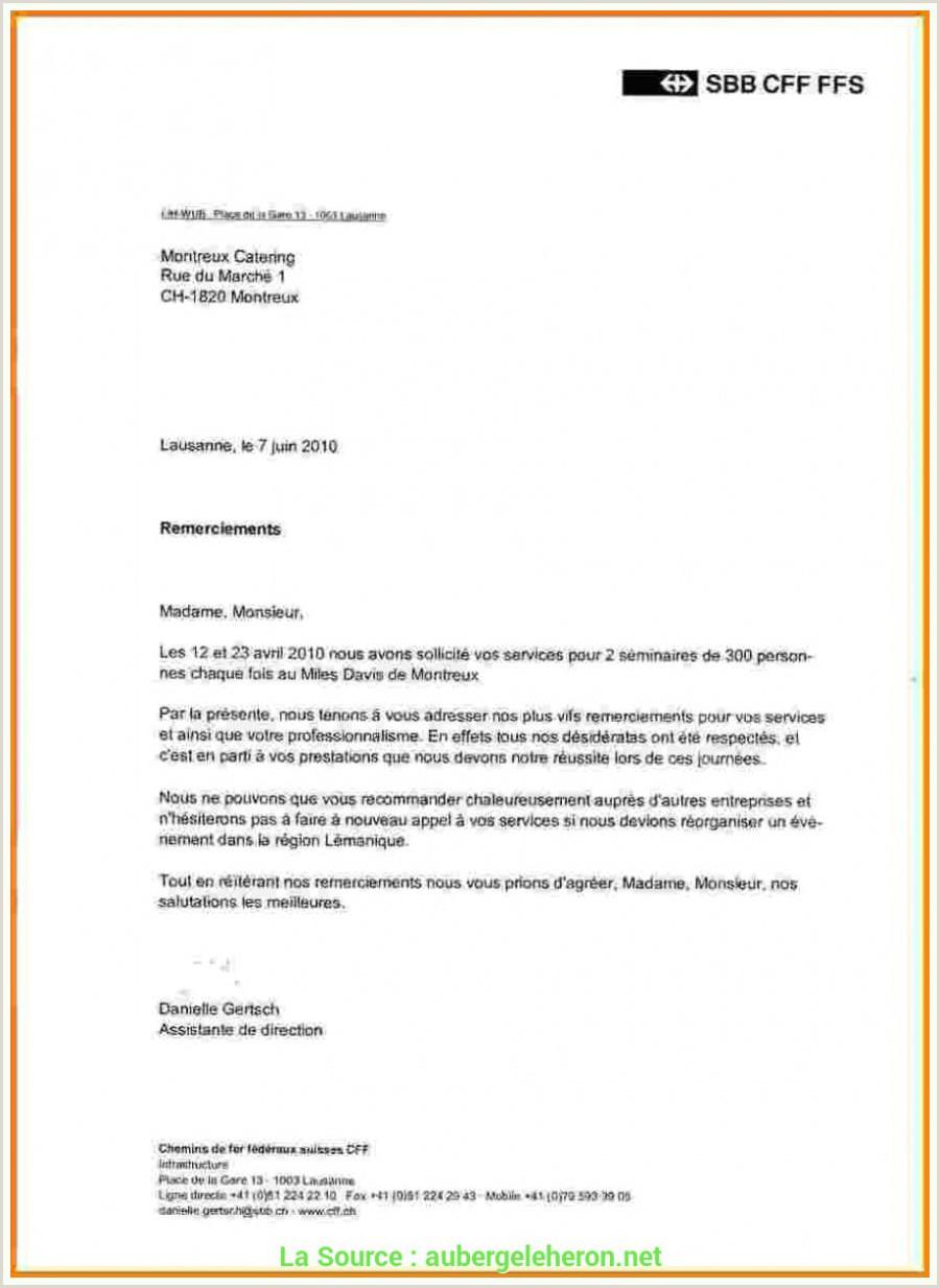 Exemple De Cv En Francais Pour Etudiant Pdf Expert Exemple Lettre De Re Mandation Pdf 15 Exemple