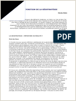 Exemple De Cv Enseignant Pdf Exemple De Cv Pdf
