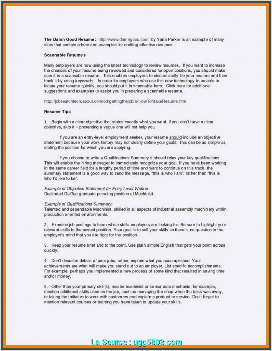 Exemple De Cv Enseignant Pdf Idéal Lettre De Motivation étudiant Pdf Présentation Cv