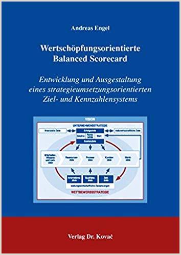 Exemple De Cv étudiant En Pdf Kindle Livres Tél