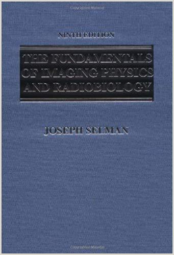 Exemple De Cv étudiant En Pdf W Hkgbooks Ibooks Téléchargement