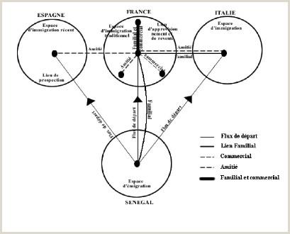 Exemple De Cv étudiant Memoire Line Dynamique Des Réseaux Et Des Syst¨mes De
