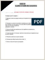 Methodologie Memoire M2 CILAc