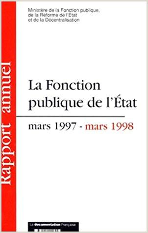 Exemple De Cv étudiant Sans Expérience Pdf Atl Reviewsts Pubs Télécharger Des