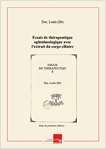 Exemple De Cv étudiant Sans Expérience Pdf Tringlibrary Ks Current Lire Des Livres En Ligne