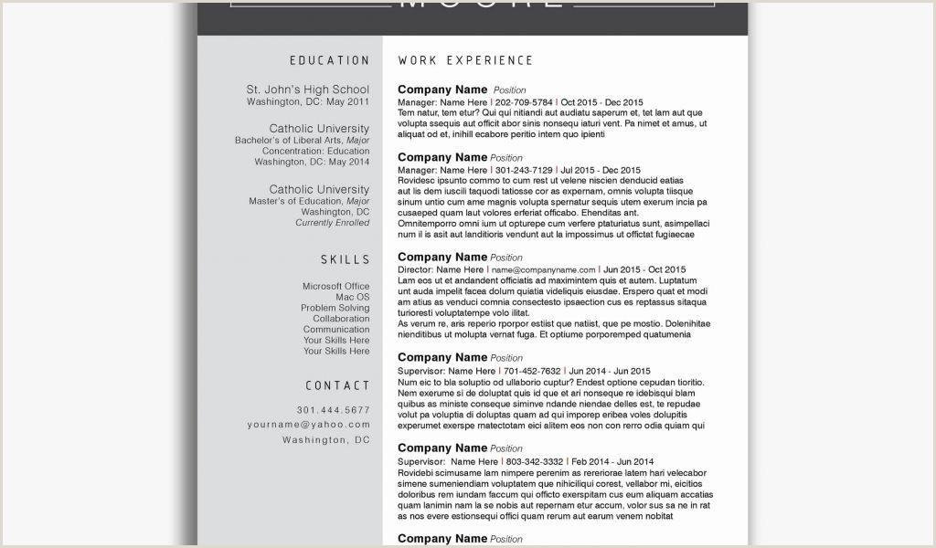 Exemple De Cv Europass Cv Europass Exemple Frais Stock Cv Mod Le Rose