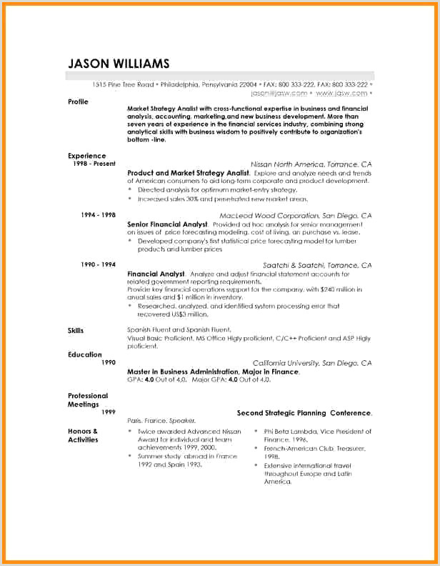 Exemple De Cv Europass Model Cv Europass Romana Archives Worldindoorlacrosse