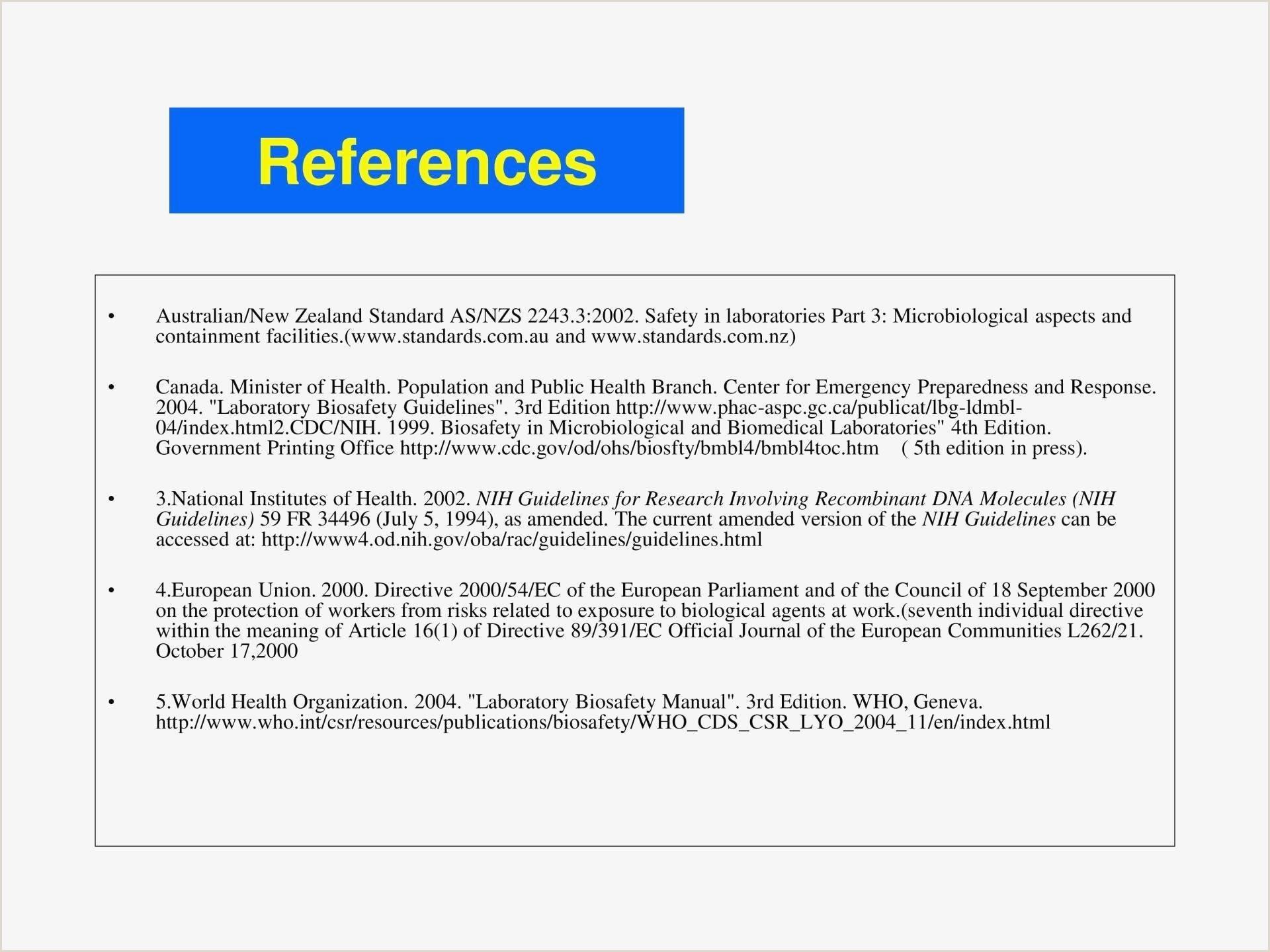 Exemple De Cv Europass Rempli Exemple De Lettre Résiliation De Bail 1 Mois Nouvelle Lettre