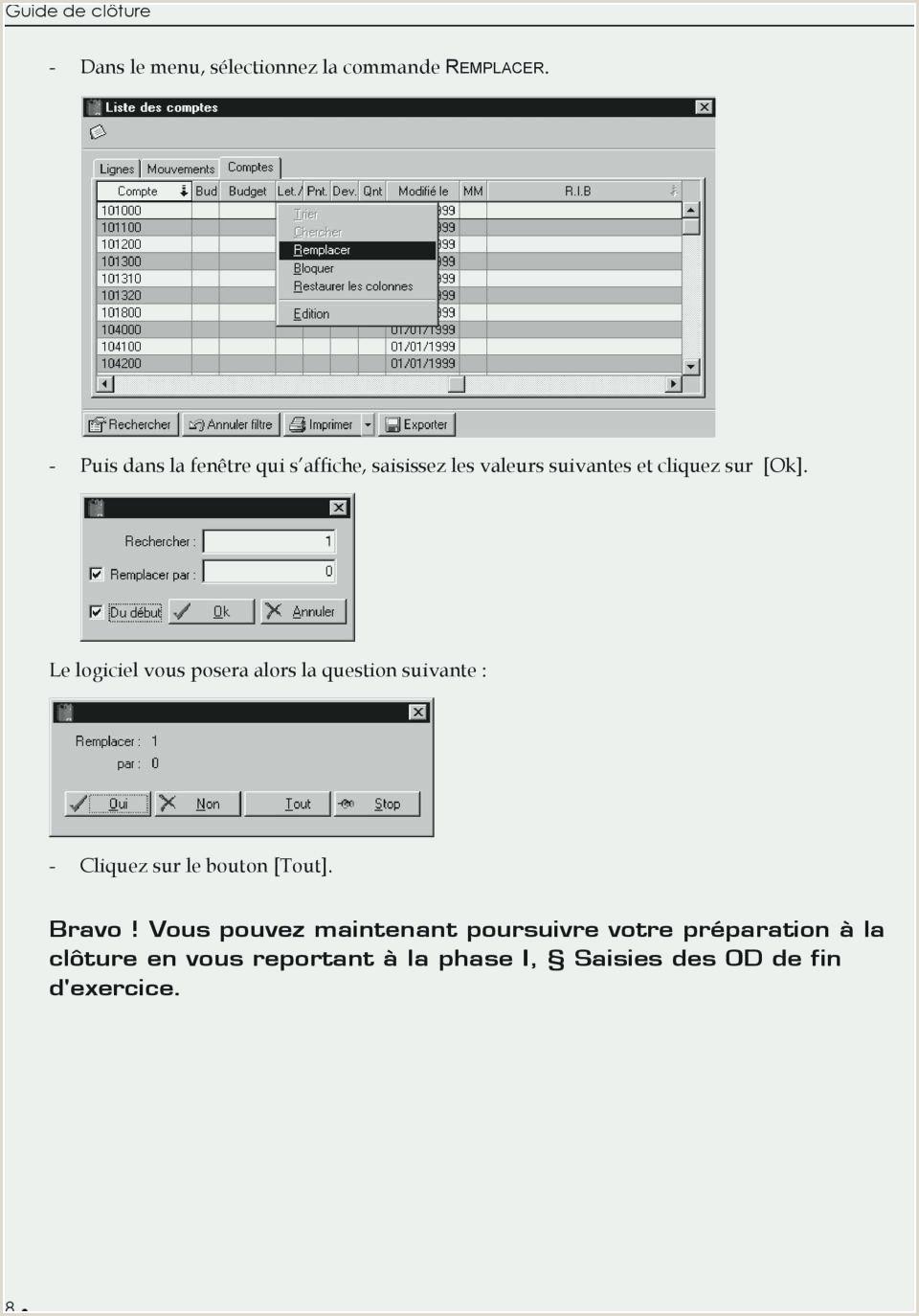 Exemple De Cv Femme 48 Exemple De Lettre De Fin De Mission