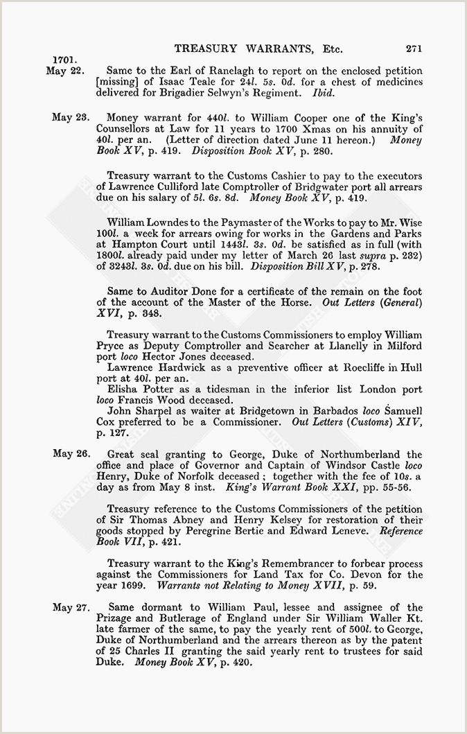 Exemple De Cv Football Modele Lettre Petition 15 Example Contract