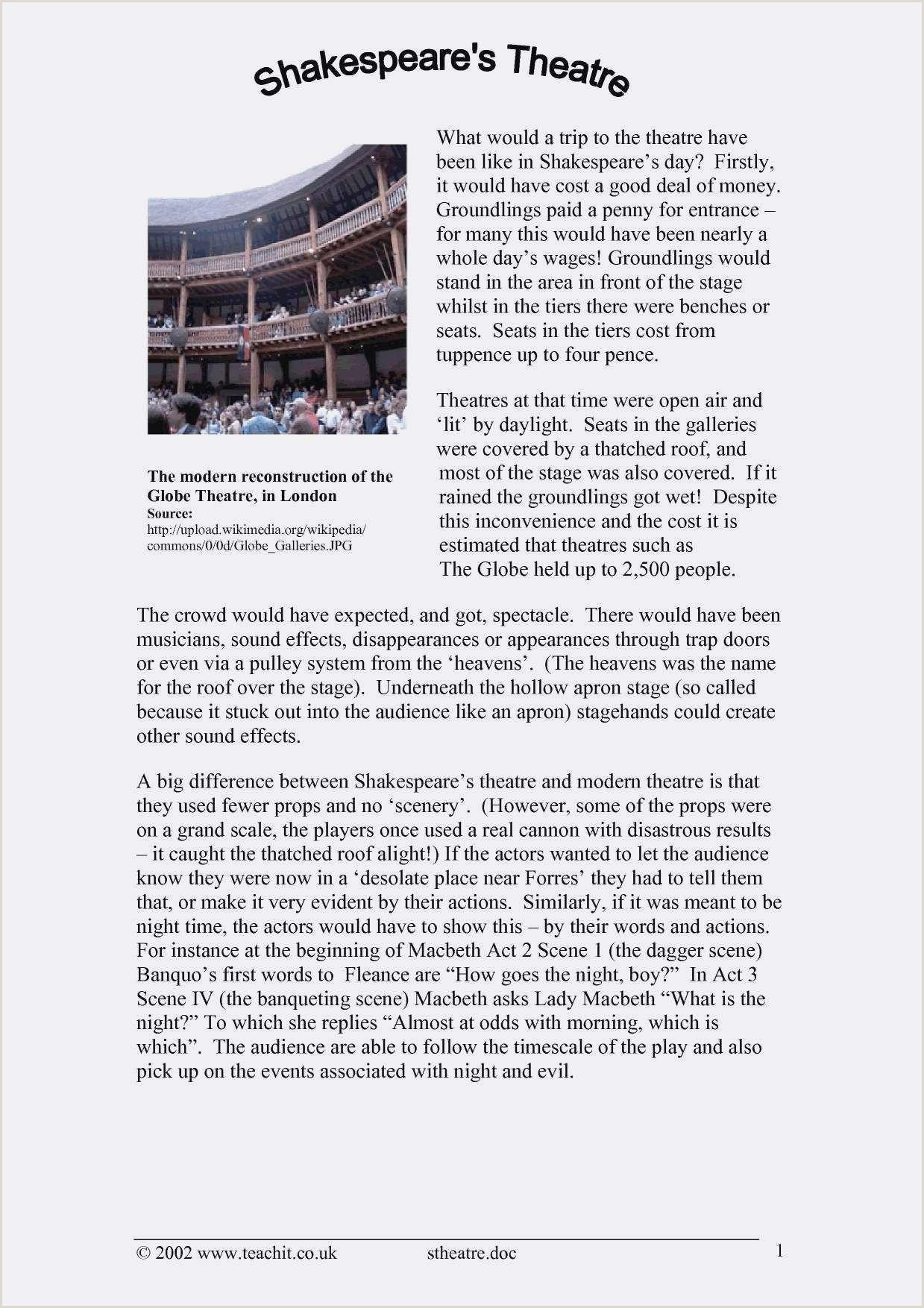 Faire Un Cv Sur Word Nouveau Cv Sur Powerpoint Exemple