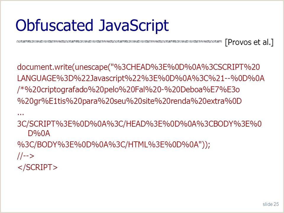 Exemple De Cv format Powerpoint Modele Cv 3eme