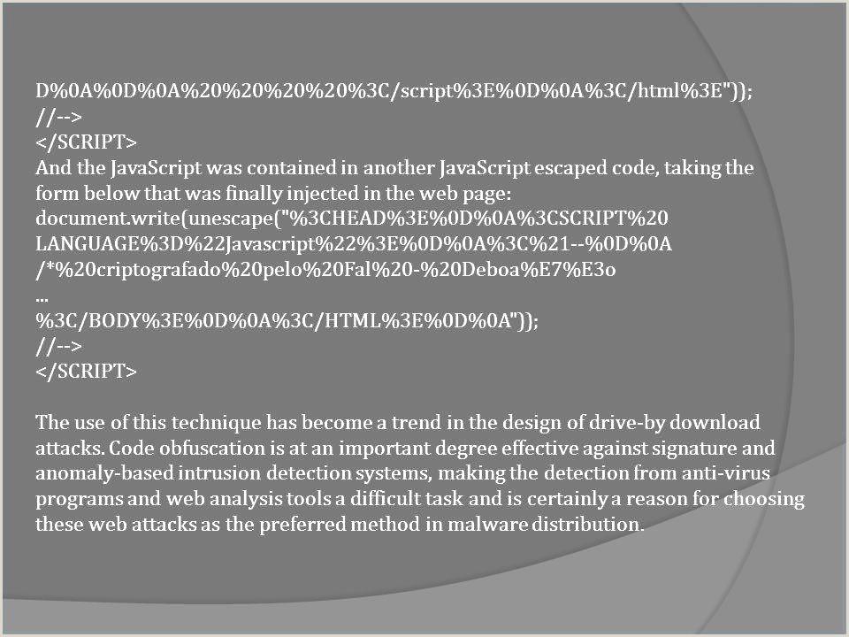 Exemple De Cv format Powerpoint Professionnelle Cv Gratuit Experience Professionnelle