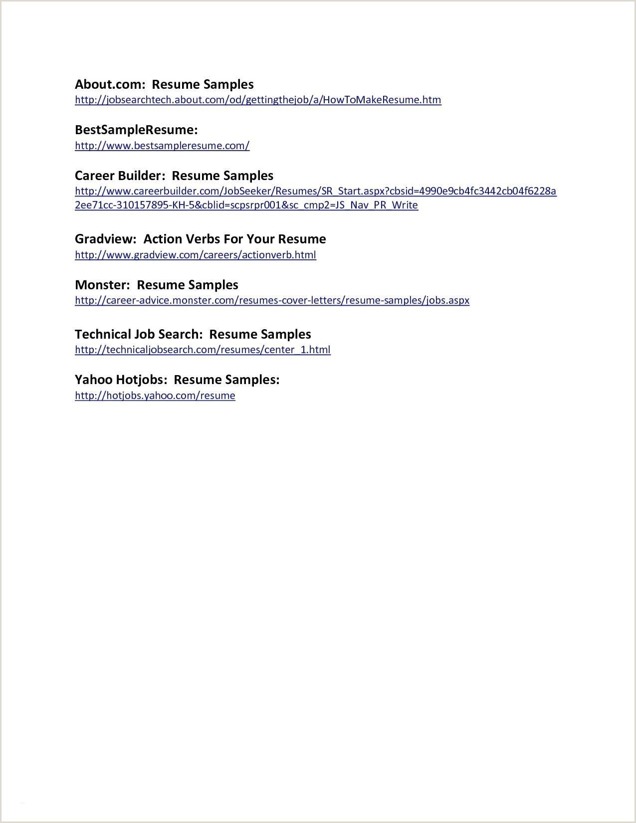 Modele Facture Word Gratuit New Modele De Cv Word Resume