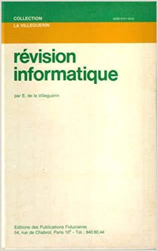 le pdf