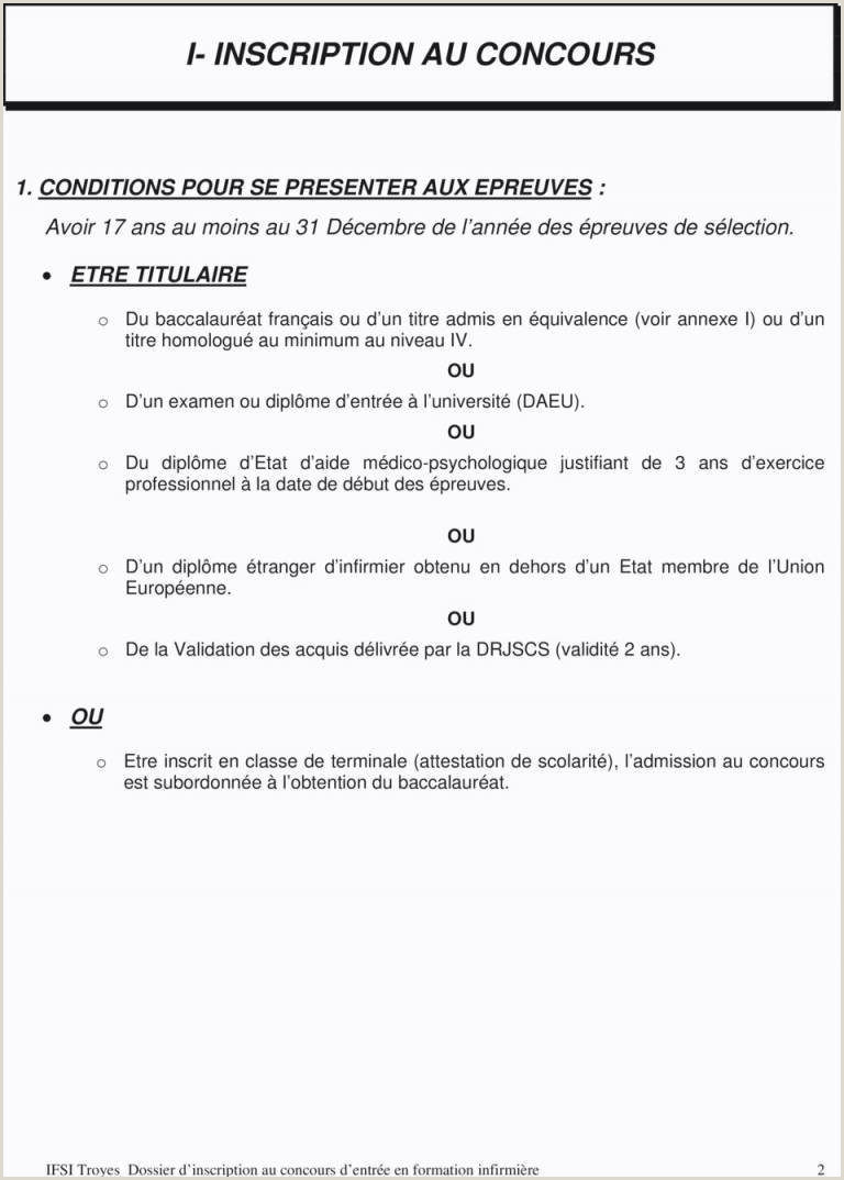 Exemple De Cv Francais 92 Exemple Cv Et Lettre De Motivation
