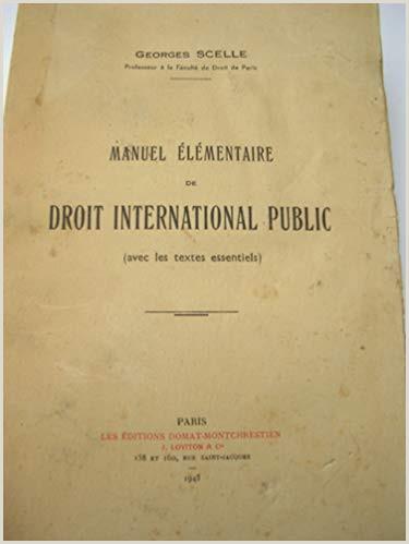 Exemple De Cv Génie Civil Pour Itouch Tél