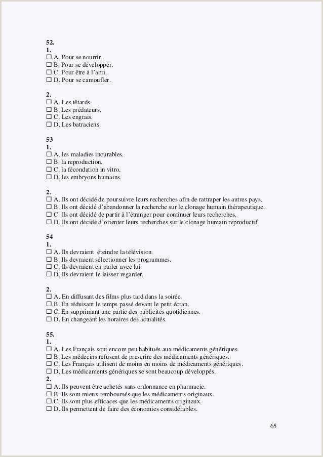 Exemple Lettre De Motivation Mail Exemple Lettre Motivation