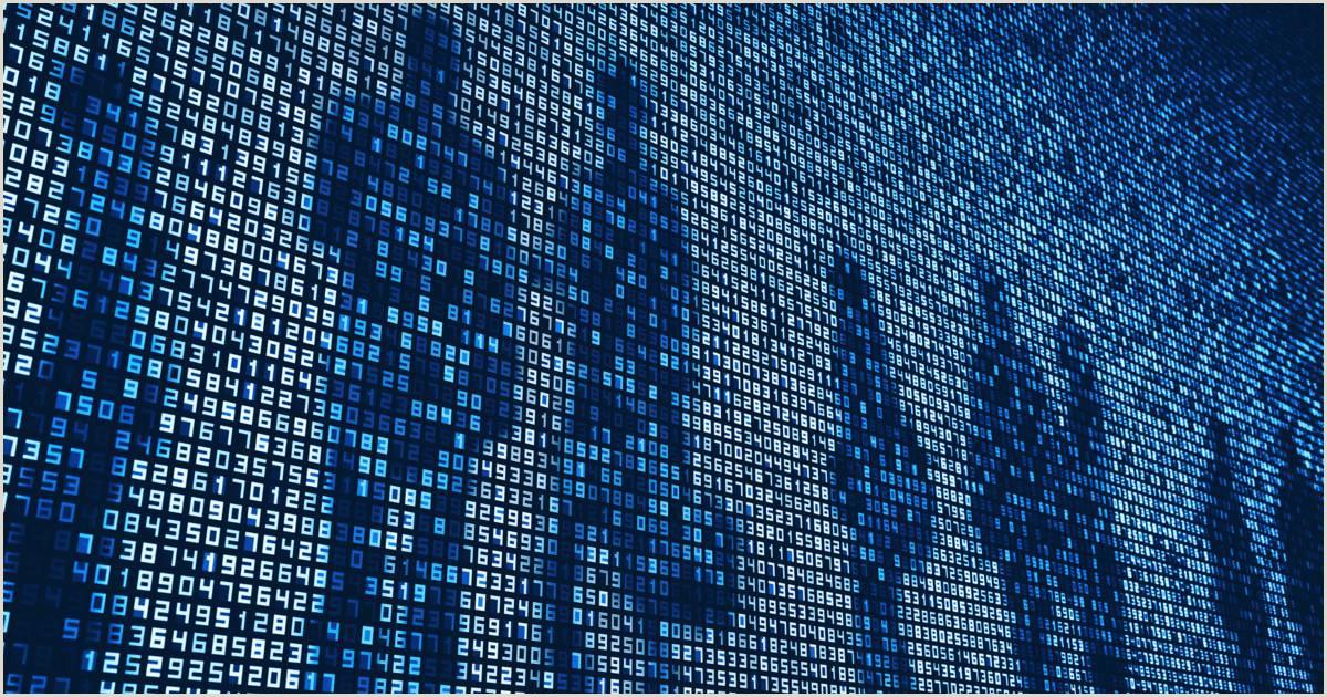 Au secours les algorithmes contr´lent nos vies Capital