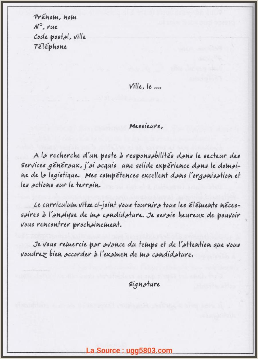 De Valeur Lettre De Motivation Gestionnaire De Paie Gratuite