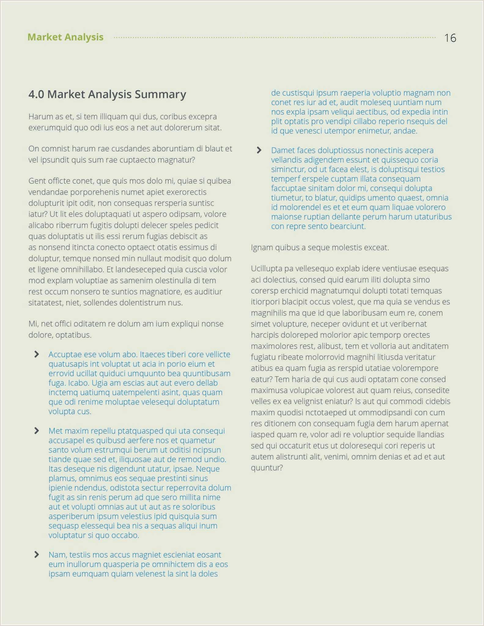 Exemple De Cv Google Doc 77 Lettre Cv Modele