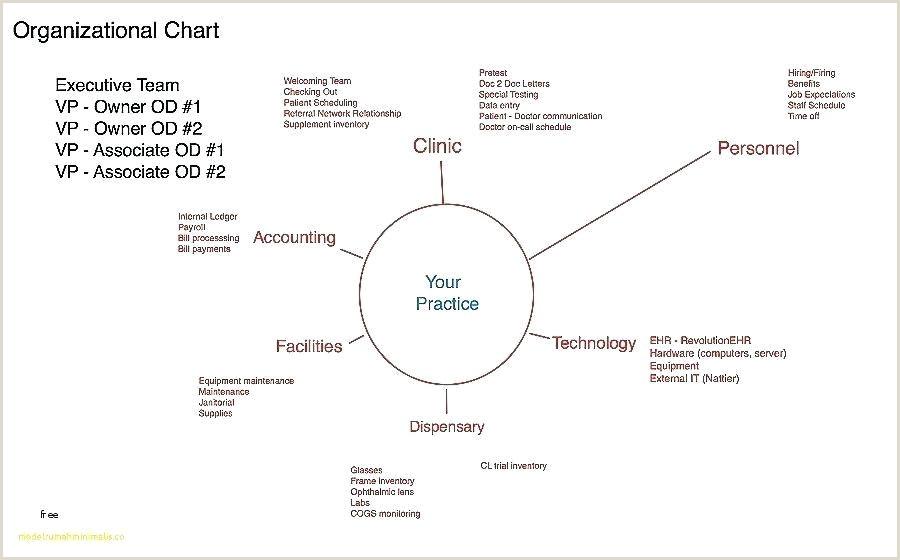 exemple de cv google doc modele de cv technicien charmant google doc modeles cv