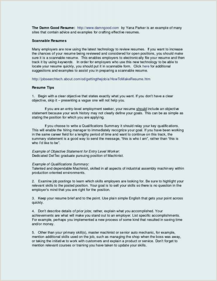 Exemple De Cv Gouvernement Du Canada Exemple De Lettre Pour Gouvernement Nouvelle Exemple Lettre