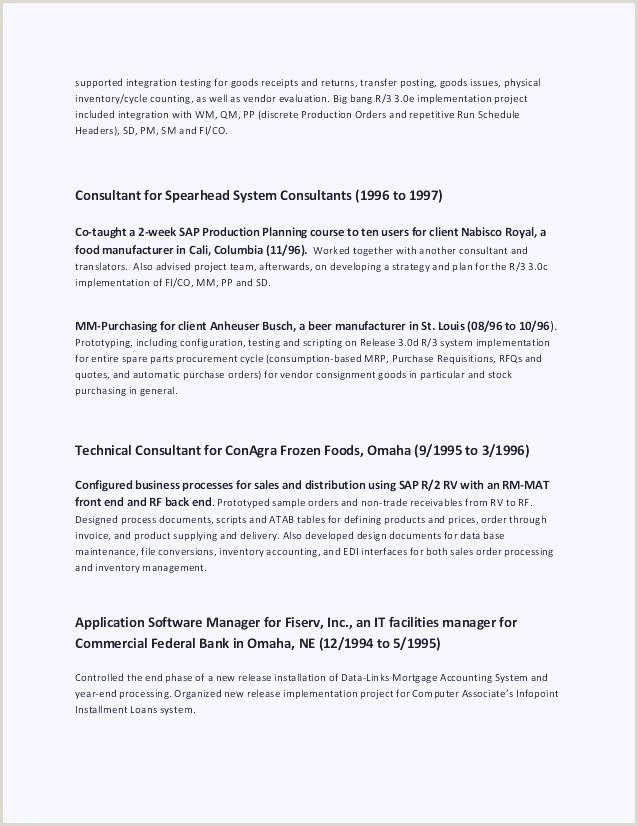 Exemple De Cv Grande Distribution 41 De Base Exemple De Cv Manager Mercial