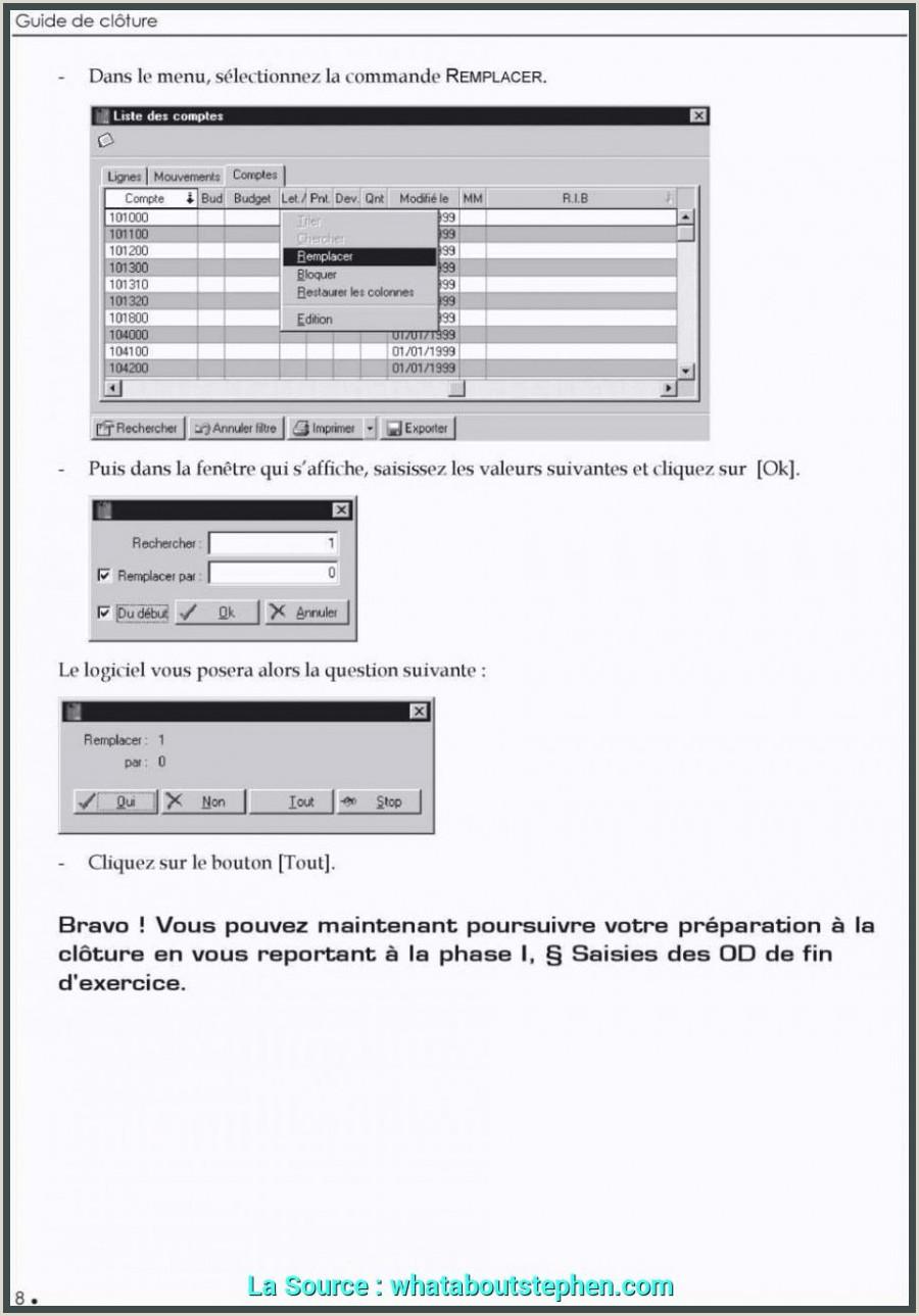 Exemple De Cv Grande Distribution Haut Exemple Lettre De Motivation Grande Distribution